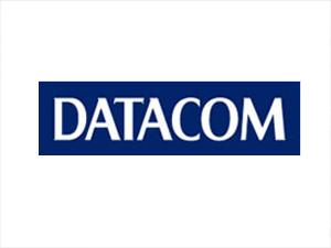 datacomlogo1
