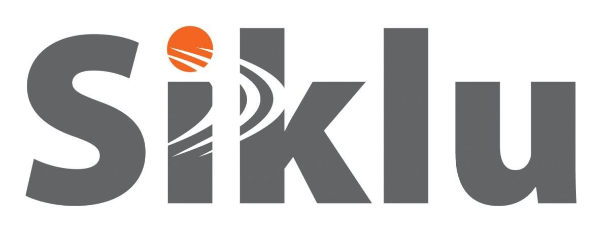siklu-logo-_1