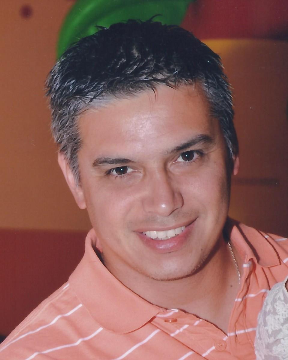 foto2011